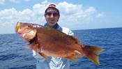 Good time charter deep sea fishing boat jupiter singer island for Deep sea fishing west palm beach